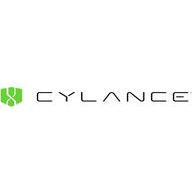 Cylance coupons