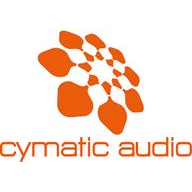 Cymatic Audio coupons