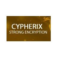 Cypherix coupons