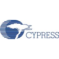 CYPRESS SEMICONDUCTOR coupons