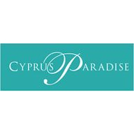 Cyprus Paradise coupons