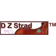 D Z Strad coupons