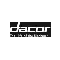 Dacor coupons