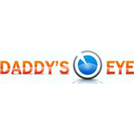Daddy's Eye  coupons