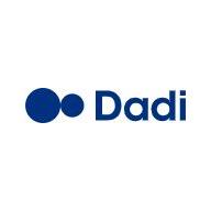 Dadi coupons