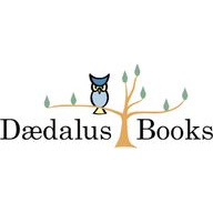Daedalus Books coupons