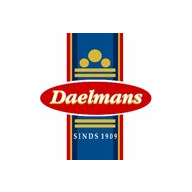 Daelmans coupons