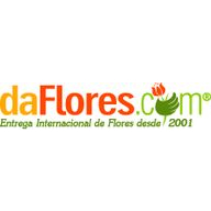 Daflores coupons
