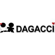 Dagacci Medical Uniform coupons