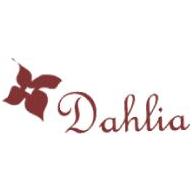 Dahlia coupons