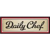Daily Chef coupons