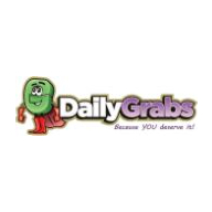 Daily Grabs coupons