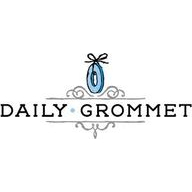 Daily Grommet coupons