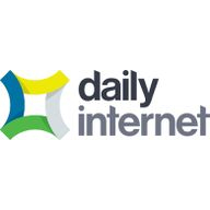 Daily Internet coupons