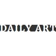 Dailyart coupons