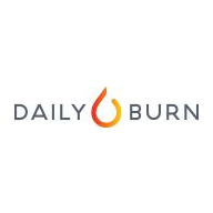 DailyBurn coupons