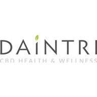 Daintri coupons