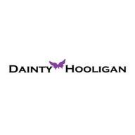 Dainty Hooligan coupons