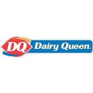 Dairy Queen coupons