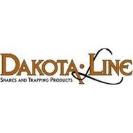 DakotaLine coupons