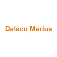 Dalacu Marius coupons
