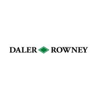 Daler Rowney coupons