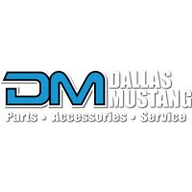 Dallas Mustang  coupons