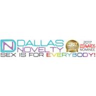 Dallas Novelty coupons