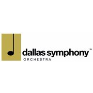 Dallas Symphony Orchestra coupons