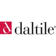 Daltile coupons