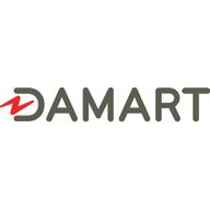 Damart coupons