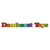 Damhorst Toys & Puzzles coupons