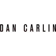 Dan Carlin coupons