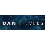 Dan Stevers coupons
