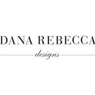 Dana Rebecca Designs coupons