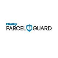 Danby Parcel Guard coupons