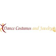 Dance Costumes and Jewelry coupons