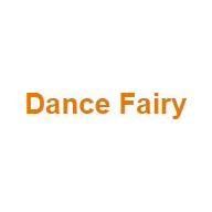 Dance Fairy coupons