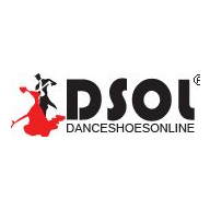 Dance Shoes Online coupons
