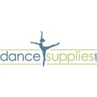 Dance Supplies coupons