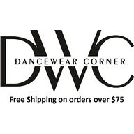 DanceWear Corner coupons