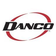 Danco coupons