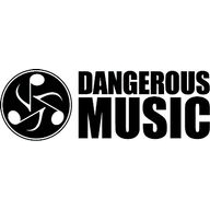 Dangerous Music coupons