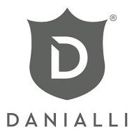 Danialli coupons