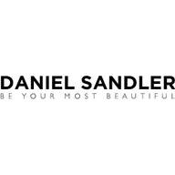 Daniel Sandler coupons