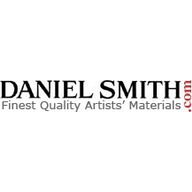 Daniel Smith coupons