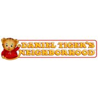 Daniel Tiger's Neighborhood coupons