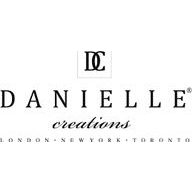 Danielle Creations coupons