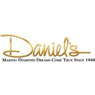 Daniels coupons