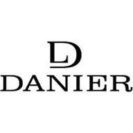 Danier coupons